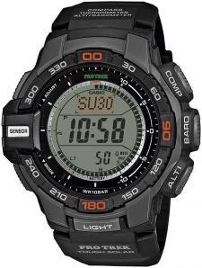 Zegarek męski Casio PRG-270-1ER