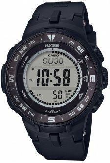 Zegarek męski Casio PRG-330-1ER