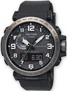 Zegarek męski Casio PRW-6600Y-1ER