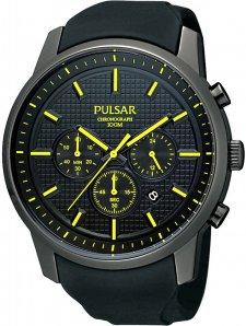 Zegarek męski Pulsar PT3193X1