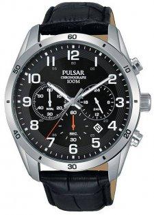 Zegarek męski Pulsar PT3833X1