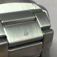Zegarek męski Puma Ultrasize PU104091003-POWYSTAWOWY - zdjęcie 2