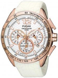 Zegarek męski Pulsar PU2022X1