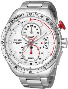 Zegarek męski Pulsar PW4013X1