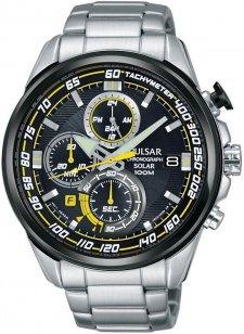 Zegarek męski Pulsar PZ6003X1