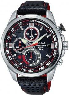 Zegarek męski Pulsar PZ6005X1