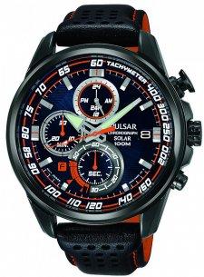 Zegarek męski Pulsar PZ6009X1