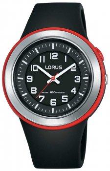 Zegarek męski Lorus R2303MX9