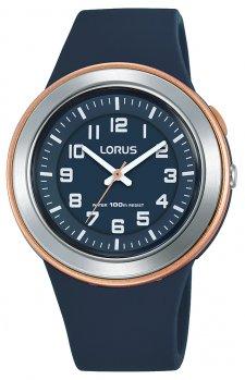 Zegarek damski Lorus R2305MX9