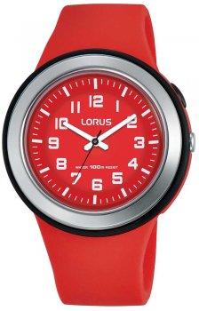 Zegarek męski Lorus R2309MX9