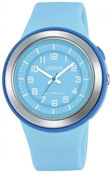 Zegarek damski Lorus R2315MX9