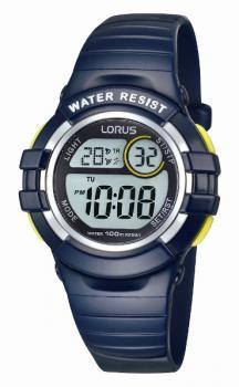Zegarek męski Lorus R2381HX9
