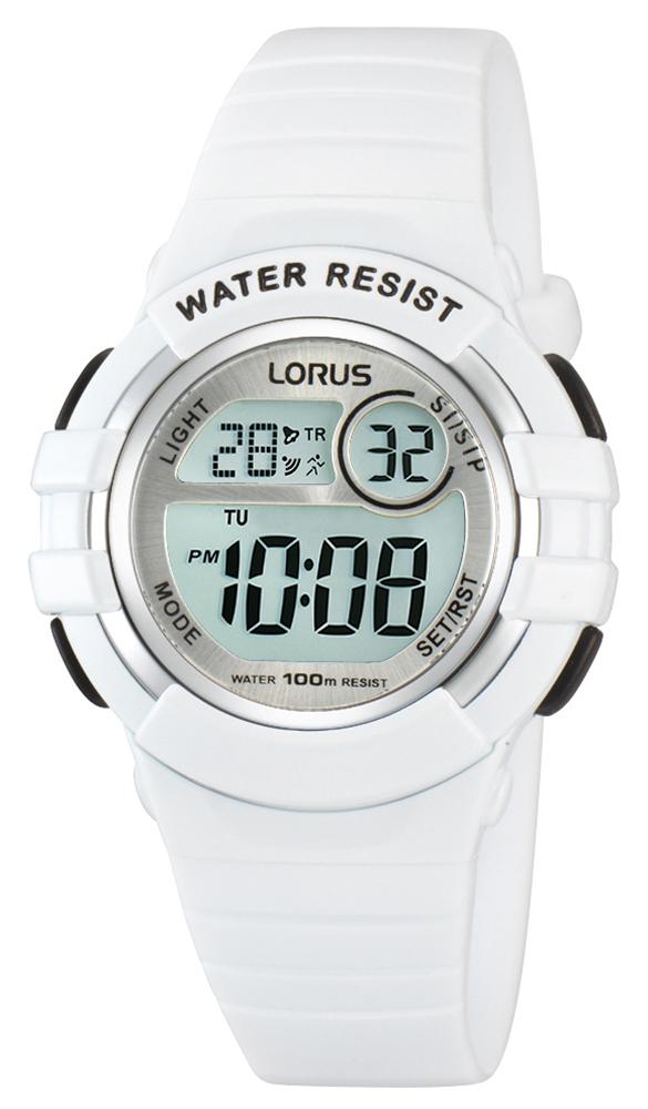 zegarek Lorus R2383HX9 - zdjęcia 1