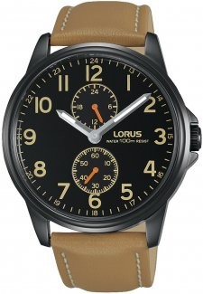 Zegarek męski Lorus R3A03AX9