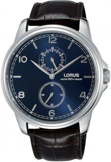 Zegarek męski Lorus R3A23AX8