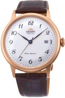 Zegarek męski Orient RA-AC0001S10B