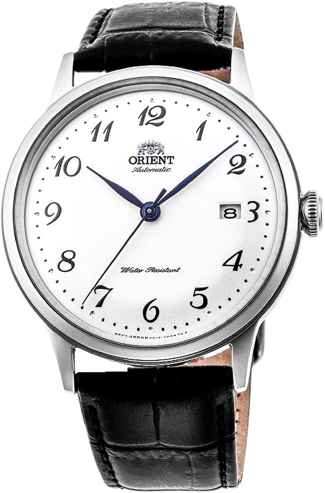 zegarek Orient RA-AC0003S10B-POWYSTAWOWY - zdjęcia 1