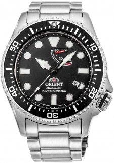 Zegarek męski Orient RA-EL0001B00B
