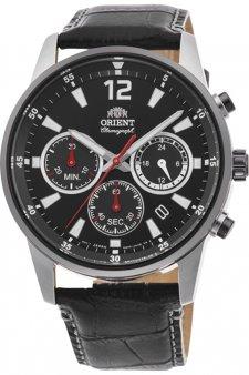 Zegarek męski Orient RA-KV0005B10B