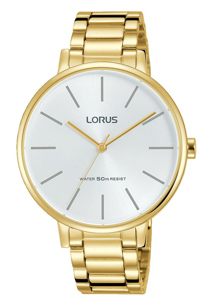zegarek Lorus RG210NX9 - zdjęcia 1