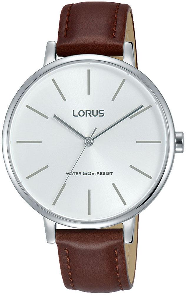zegarek Lorus RG213NX8 - zdjęcia 1