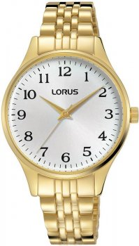 Zegarek damski Lorus RG214PX9