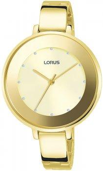 Zegarek damski Lorus RG222MX9