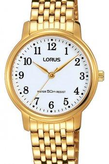 Zegarek damski Lorus RG226LX9