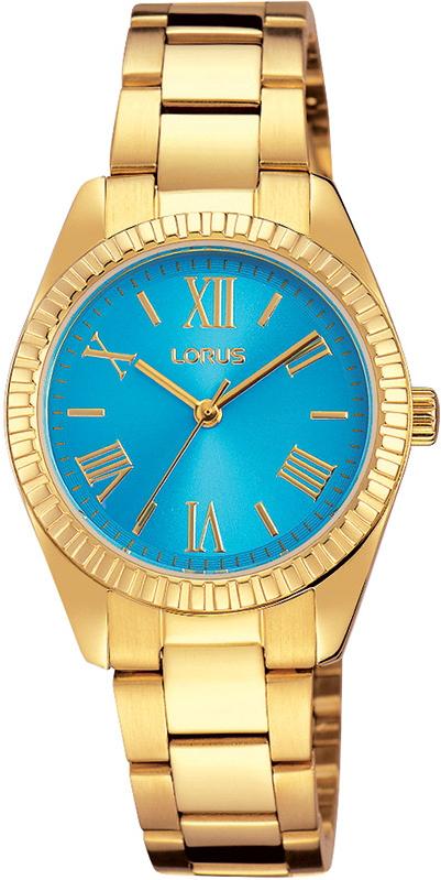 zegarek Lorus RG234KX9-POWYSTAWOWY - zdjęcia 1