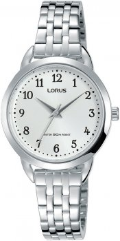 Zegarek damski Lorus RG235NX9