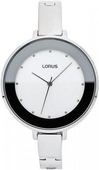 Zegarek damski Lorus RG237LX9-POWYSTAWOWY