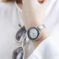 Zegarek damski Lorus Fashion RG237LX9 - zdjęcie 3