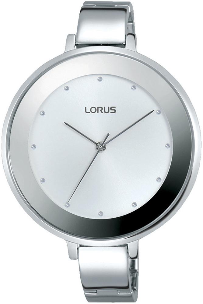 zegarek Lorus RG237LX9-POWYSTAWOWY - zdjęcia 1
