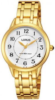 Zegarek damski Lorus RG248JX9