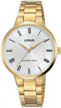 Zegarek damski Lorus RG252NX9