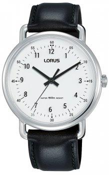 Zegarek damski Lorus RG257NX9-POWYSTAWOWY