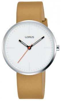 zegarek Lorus RG279NX9