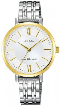 Zegarek damski Lorus RG290LX9