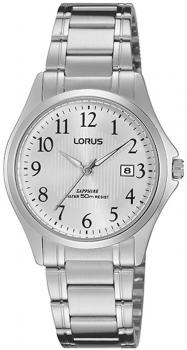 zegarek Lorus RH717BX9