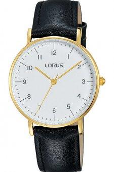 zegarek Lorus RH804CX9