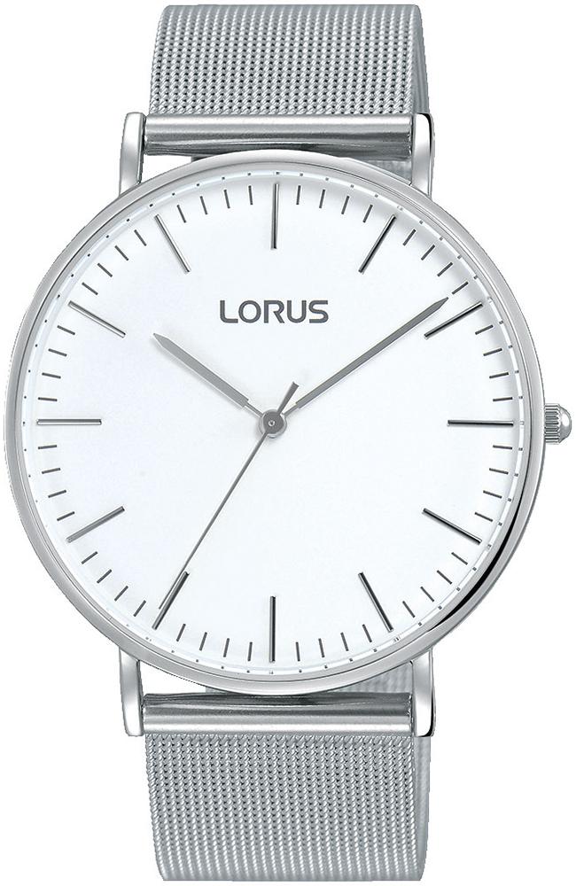 zegarek Lorus RH881BX8 - zdjęcia 1