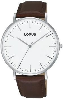 zegarek Lorus RH881BX9