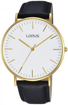zegarek Lorus RH882BX9