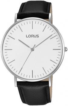 Zegarek męski Lorus RH883BX9