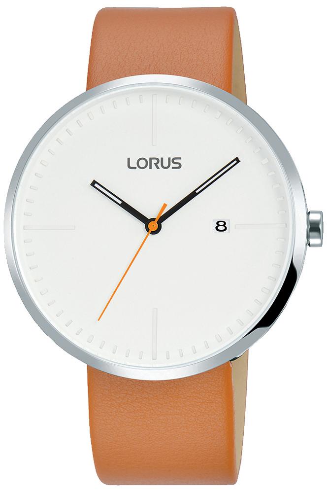 zegarek Lorus RH901JX9 - zdjęcia 1