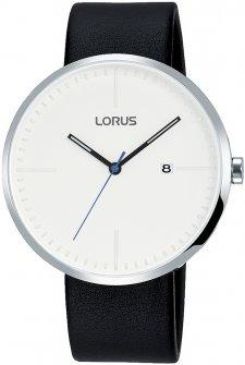Zegarek męski Lorus RH905JX9