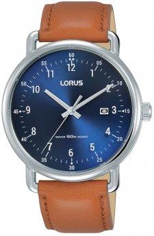 Zegarek męski Lorus RH911KX9-POWYSTAWOWY