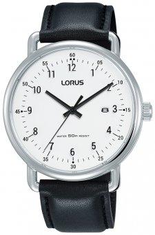 Zegarek męski Lorus RH913KX9