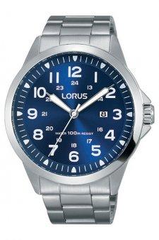 Zegarek męski Lorus RH925GX9