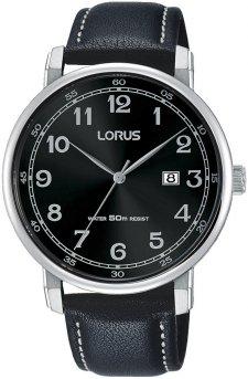 Zegarek męski Lorus RH927JX9